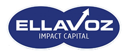 Ellavoz Impact Capital Shares Insight on Community Development through Social Impact Investing