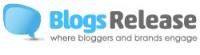 BlogsRelease