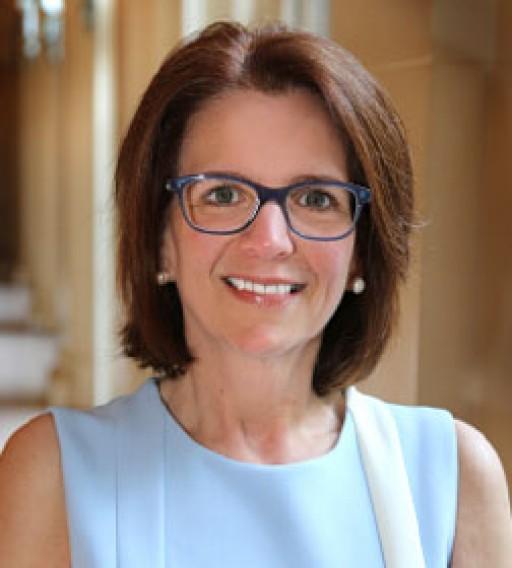 Former Humana Executive Elizabeth Bierbower Joins Innovaccer's Advisory Board