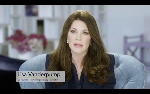 Lisa Vanderpump's 'Road to Yulin … and Beyond' Documentary: Exclusive Release on Prime Video