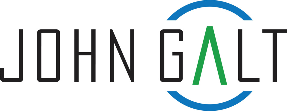 John Galt to Help Customers Innovate, Disrupt and Scale the