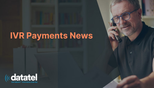 Datatel's New IVR Payments Module Offers Multiple Merchant Accounts On A Single Payment Application