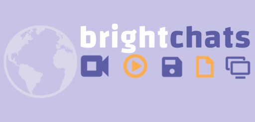 BrightChats Launches BrightChats SOLO With Premium Collaboration Features