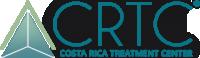 Costa Rica Treatment Center
