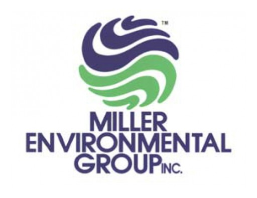 Miller Environmental Group, Inc. Provides Standby Turnkey Rapid Response Environmental Team During Presidential Inauguration