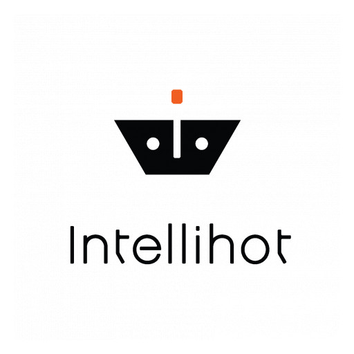 Intellihot Implements $15/Hour Minimum Wage for Hourly Employees