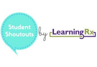 Student Shoutouts