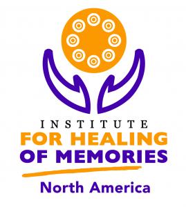 Institute for Healing of Memories - North America