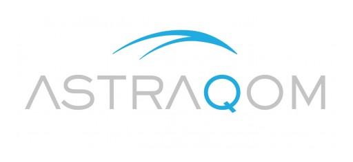 AstraQom International Confirms Opening of Latin American Headquarters in San Juan, PR