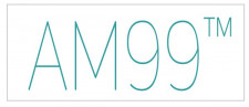 MindBeauty AM99 Logo