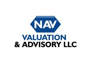 NAV Valuation & Advisory LLC