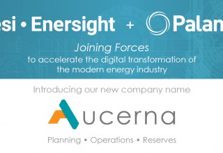 3esi-Enersight acquires Palantir Solutions