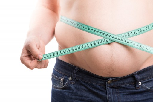 FEBC: A Genetic Predisposition to Being Overweight? It's More Likely Than Some Think