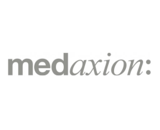 Neximatic Supports Medaxion in Vital Sign Charting Automation