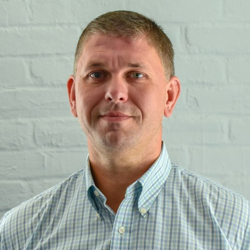 DrayNow Announces New Leadership