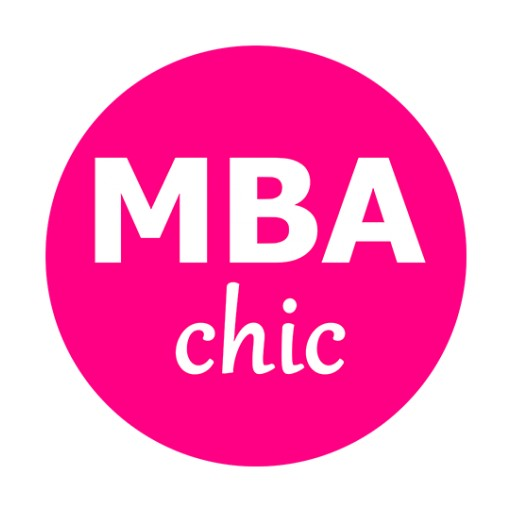 MBAchic Launches Scholarship for Women Pursuing Studies at Brenau University's Executive Women's MBA
