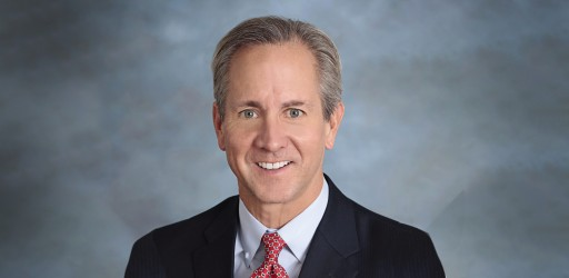 Former Wells Fargo CIO, Dr. Erik Davidson, Joins Inspire Investing to Advance Biblically Responsible Investing Movement