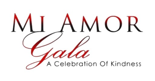 Mi Amor Gala & Safe Passage Unite Leaders Through Empowerment Fashion Show