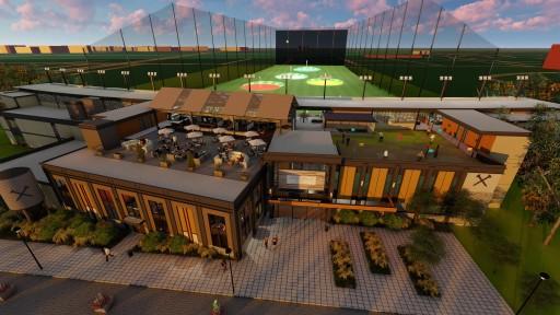 DRĪV Enterprises Announces Proposed Entertainment Complex Expansion in North Kansas City