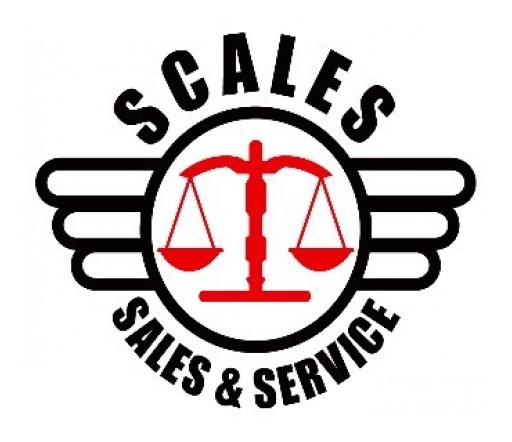 Scales Sales & Service LLC Acquires Blackford Weighing Systems