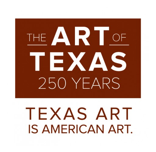 The Witte Museum Makes the Case That Texas Art is American Art in New Exhibit