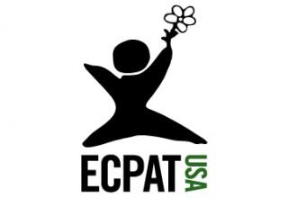 ECPAT-USA