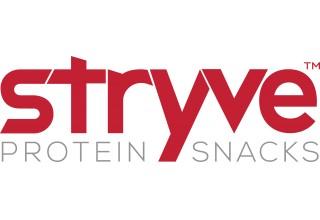 Stryve Foods LLC