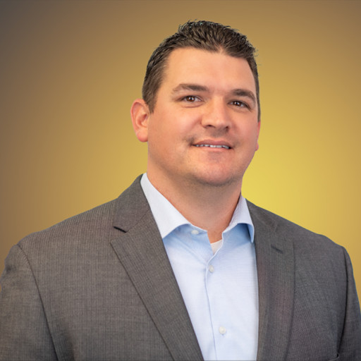 Beachwood Builds Tremendous Expertise by Adding Michael McCollough to the Team