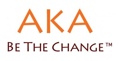 AKA LLC and SoftBank C&S Announce Their Partnership