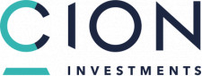 CION Investments