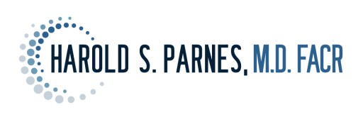 Harold S. Parnes M.D. FACR Becomes a Fellow for the American College of Radiology, a Prestigious Honor