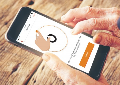 Novartis and THREAD Join Forces to Launch FocalView App, Virtualizing Ophthalmic Clinical Trials to Allow Patients to Participate in Clinical Research Remotely