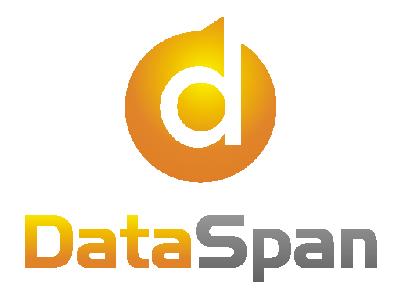 DataSpan