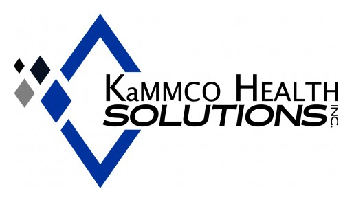 KaMMCO Health Solutions Breaking New Ground in Supporting Healthcare Quality Initiatives