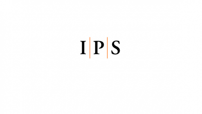 IPS(The Institute for Industrial Policy Studies)