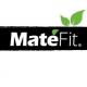 MateFit.Me