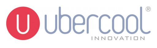 Ubercool Innovation® Trend Forecaster Michael Tchong Predicts: Small Homes the Future of Real Estate