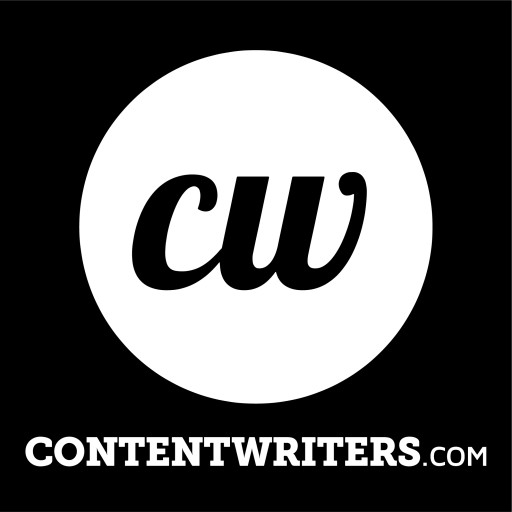 ContentWriters Introduces New White Paper Series on Content Marketing Trends