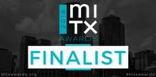 MITX Finalist 2018