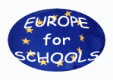 Europe For Schools