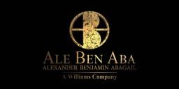 ABA Management