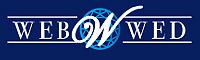 Web Wed,LLC