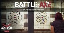 Battle-Axe