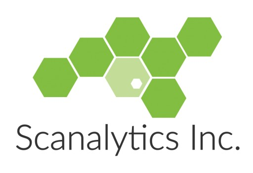 Scanalytics Inc. CEO to Speak on Smart Buildings to Silicon Valley IFMA