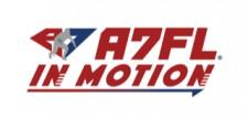 A7FL in Motion