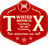 BWBC, Inc., dba Twisted X Brewing Company