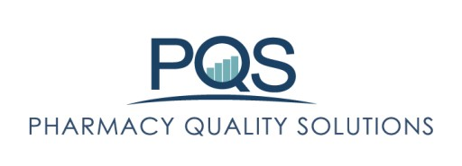 EQuIPP™ Platform Reaches New Medicare Milestone