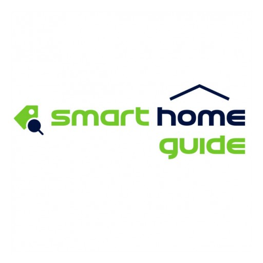 Smart Home Guide Launches Personalized Buying Adviser Bot for Home Appliances