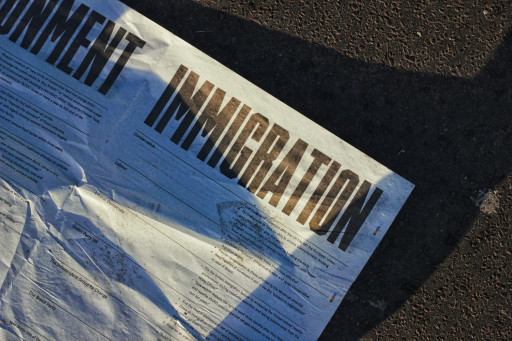DM Immigration Consultants Bridging the Gap Between Immigrants and the Migration Process