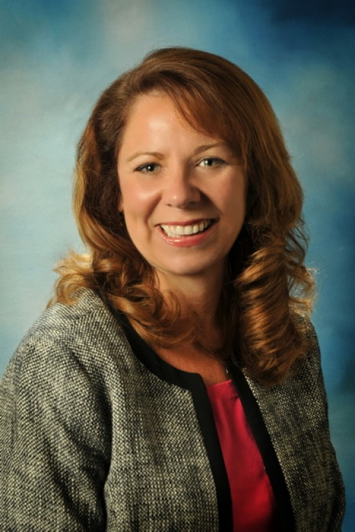 Patty Scheets Promoted to Vice President Role at Infinity Rehab